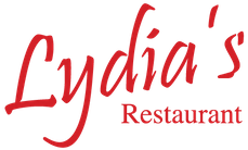 Lydia's Restaurante Ponce